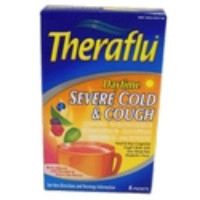 Cough/Cold/Flu