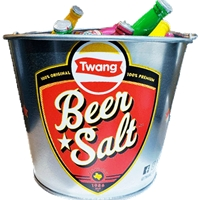 TWANG MIX BEER SALT B2G1 PK
