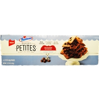 HOSTESS CRISPY THIN BROWINE
