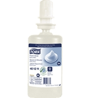 TORK FOAM SOAP