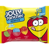 JOLLY RANCHER MISFITS KS