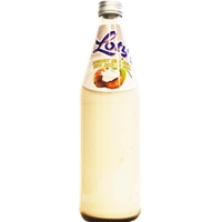 LOTY 16Z ORIGINAL COCONUT MILK