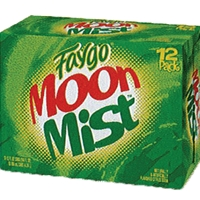 FAYGO 12OZ CAN MOON MIST