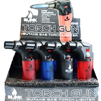 BLINK TORCH GUN MT-01