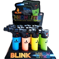 BLINK TORCH MINI NEON LITES