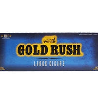 GOLD RUSH BLUE FILTER