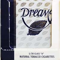 LIP DREAMS NAT SHERMAN NATURAL
