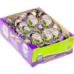 CADBURY SCREME EGG'S