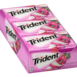 TRIDENT DRAGON FRUIT