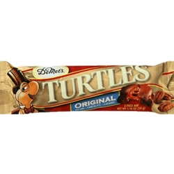 DEMET`S TURTLES KS