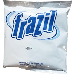 FRAZIL BLUE RAZMATAZ POWDER