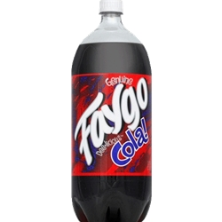 FAYGO 2LT COLA
