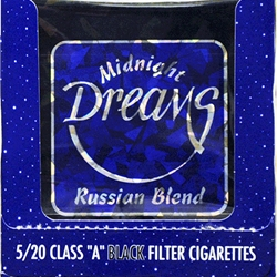 LIP DREAMS NAT SHERMAN MIDNIGH